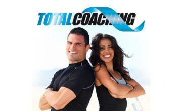Totalcoaching : une nouvelle solution pour les clubs et les coachs !