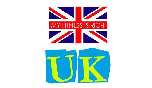 Le marché du fitness au royaume-uni confirme sa bonne forme !
