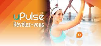 BodyScoring de uPulse, le check-up forme pour choisir son entraînement fitness !