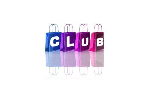 Gestion de club : un décalage entre le fantasme et la réalité