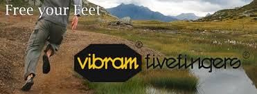 Vibram FiveFingers: 10 ans de succès!
