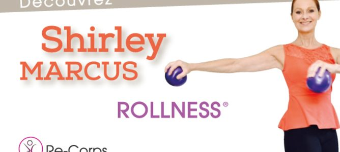 Le ROLLNESS: concept sport efficace…