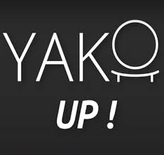 Le Yako Up ! Nouveau programme d'Orange Bleue