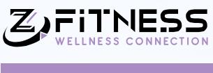 Z'Fitness, des cours variés, complets et dynamiques !