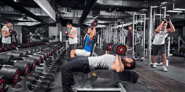McFit va ouvrir en Allemagne, le 1er club de fitness gratuit !