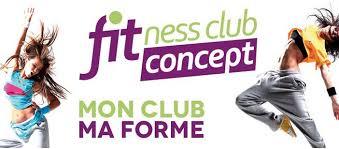 Fitness Club Concept ouvre trois nouvelles salles en Alsace et près de Toulon