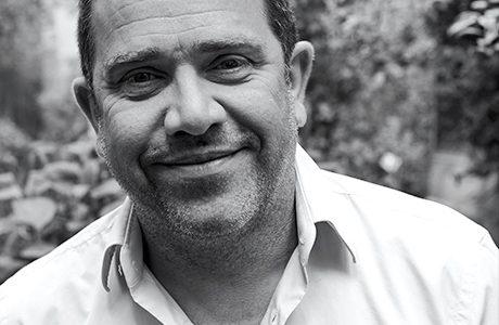 Jean-Philippe Perez