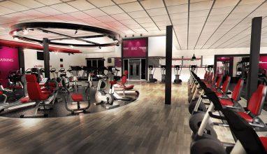 Wellness Sport Club accelère son développement avec Pechel