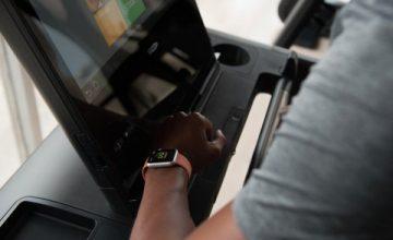Fitness First, les premiers clubs à introduire l'Apple GymKit
