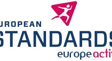 Formation des coachs en Europe : EREPS est validé par l'ISM