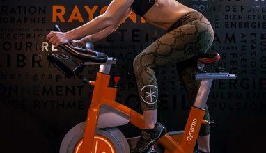 LET'SRIDE et Dynamo Cycling fusionnent !