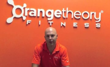 Orangetheory Fitness : Mais quel est son secret ?