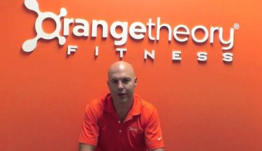Orangetheory Fitness : Mais quel son secret ?