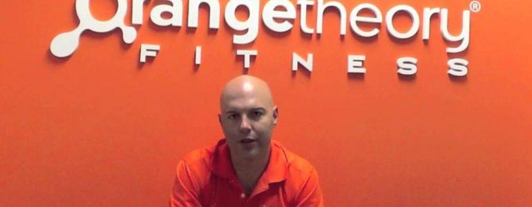 Orangetheory Fitness : Mais quel est son secret ?