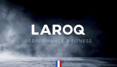 Le fabricant français MULTIFORM' devient LAROQ !