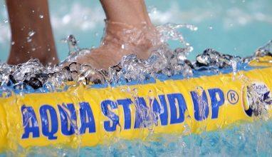 Aqua Standup USA