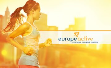 Quel impact du COVID-19 sur l'industrie européenne du fitness ?