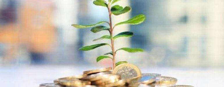 Gymlib annonce une levée de fonds de €10M