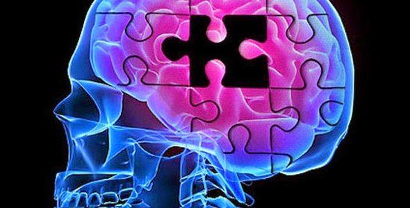 L'exercice physique «protège contre la maladie d'Alzheimer»