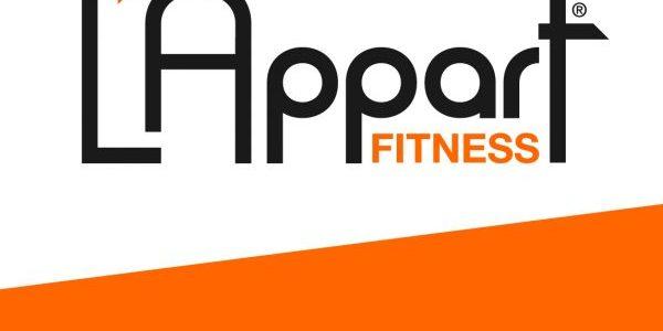 L'Appart Fitness double son nombre de clubs !