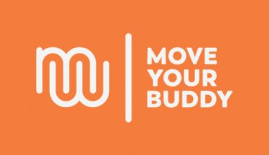 Move your buddy lève 400 000€ en smart equity