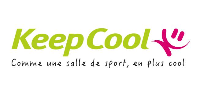 Keep Cool intègre à son réseau les 45 salles Feel Sport !