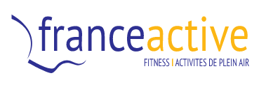 France Active : Réforme de la formation professionnelle Vs Trésorerie !