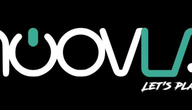 Moovlab accélère son développement…