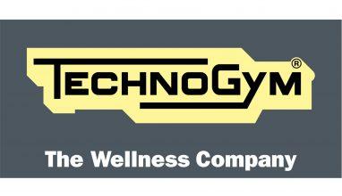 Technogym: Forte croissance du bénéfice au premier semestre !