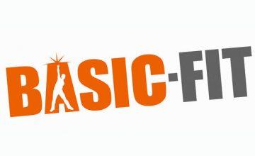 Basic-Fit annonce une forte croissance de son CA et du nombre de ses adhérents !