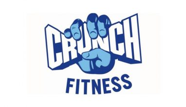 Crunch Fitness choisit Socialbakers !