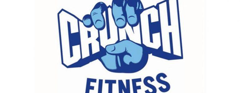 Crunch Fitness choisit Socialbakers !