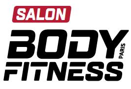Salon Body Fitness Paris, une expérience sportive et bien-être à vivre !