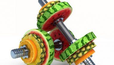 Nutrition et clubs : une enquête pour analyser…