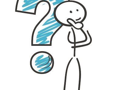 3 Best Practices pour recruter des clients sur internet