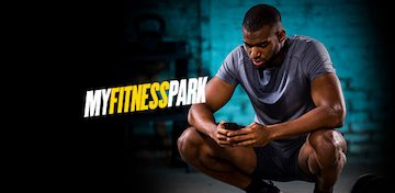 Fitness Park muscle  son capital!