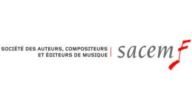 SACEM / les nouvelles règles de tarifications négociées !
