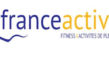 Le CQP Fitness, une grande victoire pour FranceActive !