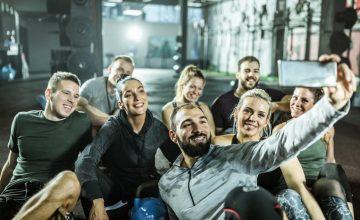 Web-conférence : L'intérêt des Réseaux Sociaux pour les professionnels du Fitness