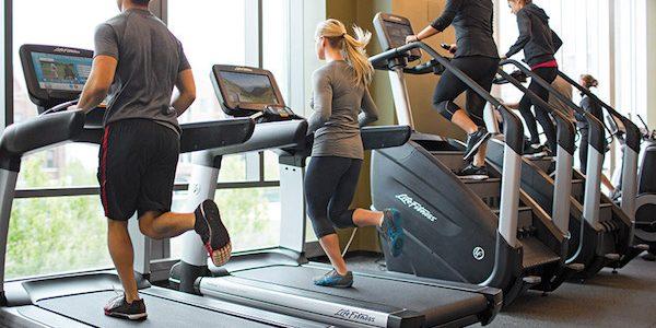 KPS Capital rachète Brunswick et Life Fitness