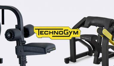 Technogym: renforce son Chiffre d'affaire!