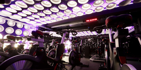 Boutiques Gym ! Pourquoi ils gagnent en popularité ?