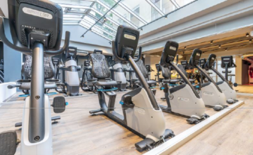 Precor & Keep Cool : un partenariat exclusif en belgique !