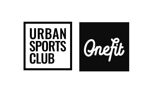 Urban sports club et Onefit unissent leurs forces…