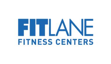 Fitness Park achète l'enseigne Fitlane leader sur la côte d'Azur !