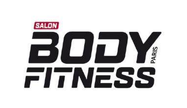 Un nouveau directeur pour le Salon Body Fitness Paris !