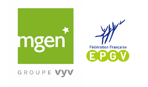 Partenariat entre la FFEPGV et le groupe MGEN !