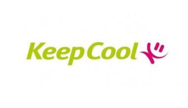 Le réseau Keep Cool s'apprêterait à changer de mains !