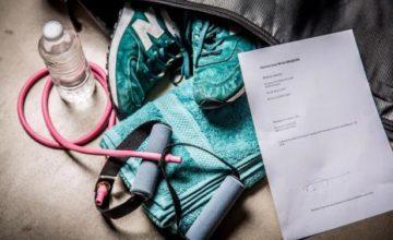 1 Français sur 4 démarre une activité sportive suite à la recommandation de son médecin !