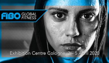 FIBO 2020 : Le bien-être en tant que mode de vie holistique